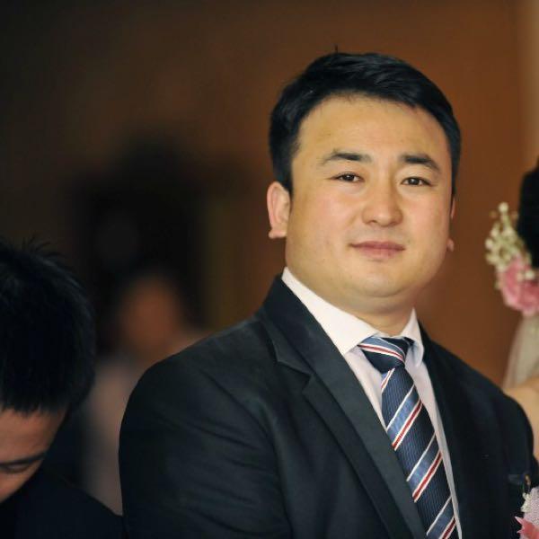 张海腾 最新采购和商业信息