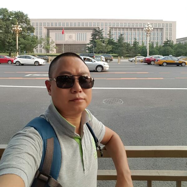 李洪 最新采购和商业信息