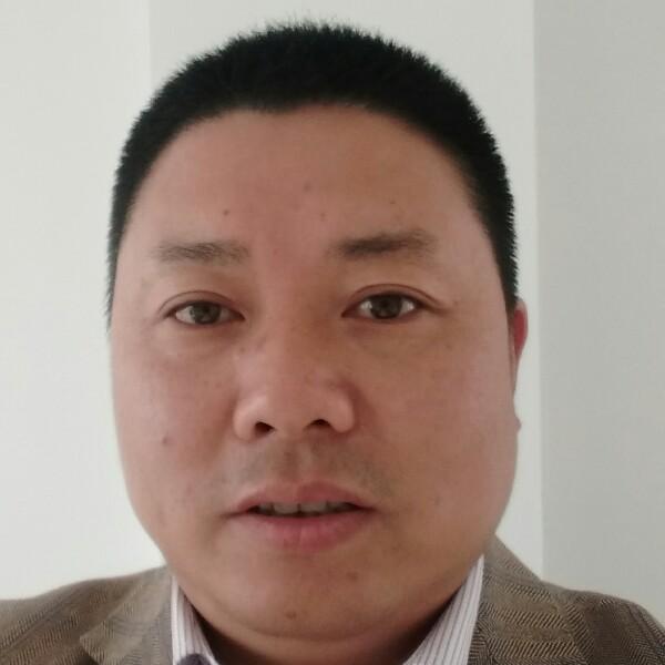 胡新华 最新采购和商业信息