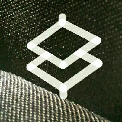 冯月婵 最新采购和商业信息