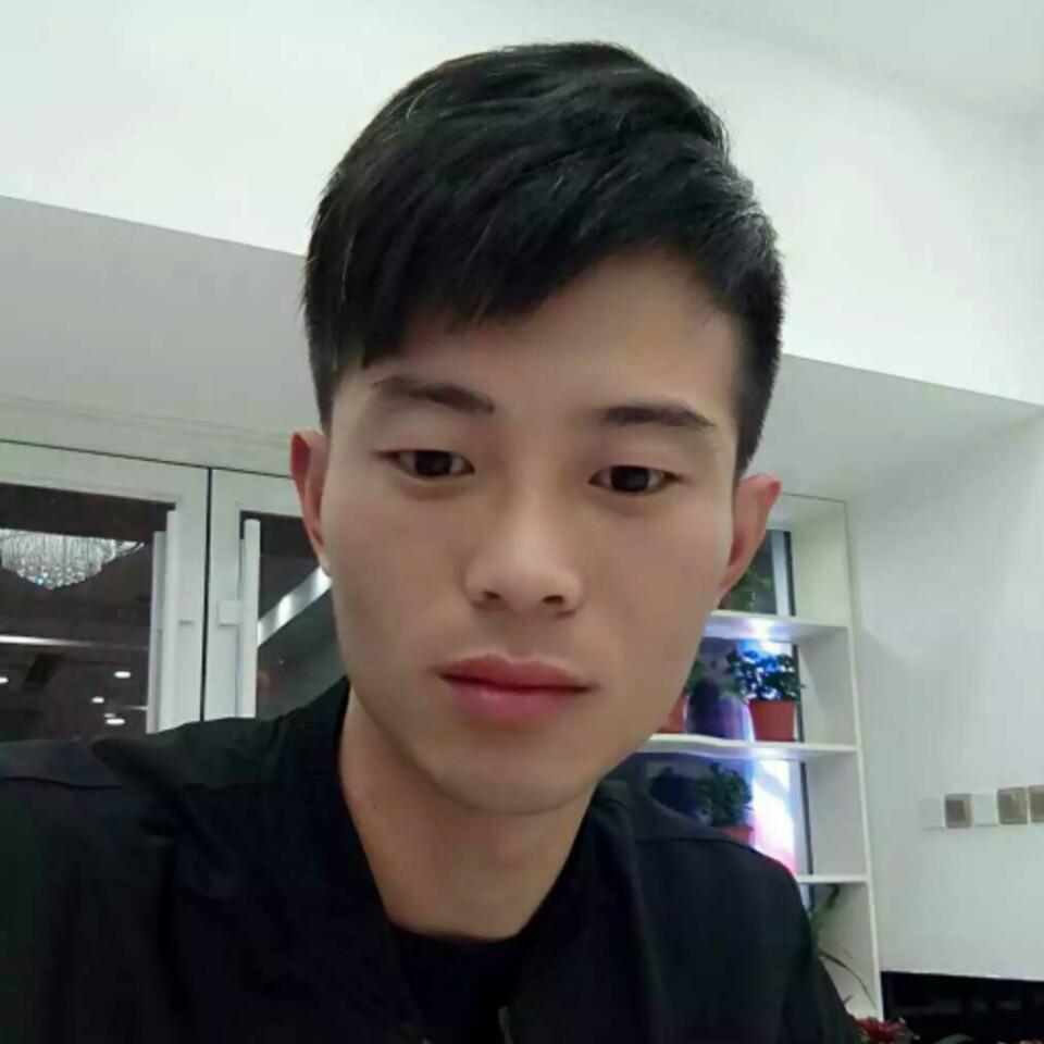王仁平 最新采购和商业信息
