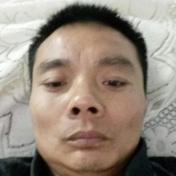 曹伟峰 最新采购和商业信息