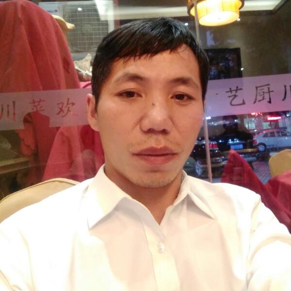 刘树武 最新采购和商业信息