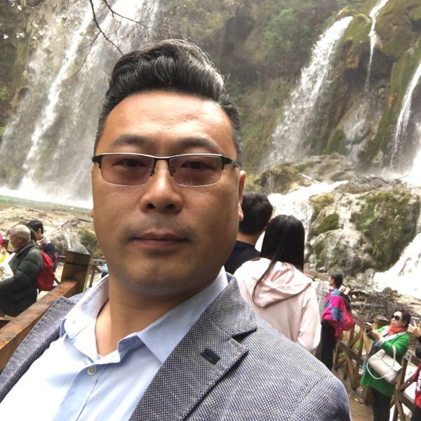 刘宏韬 最新采购和商业信息