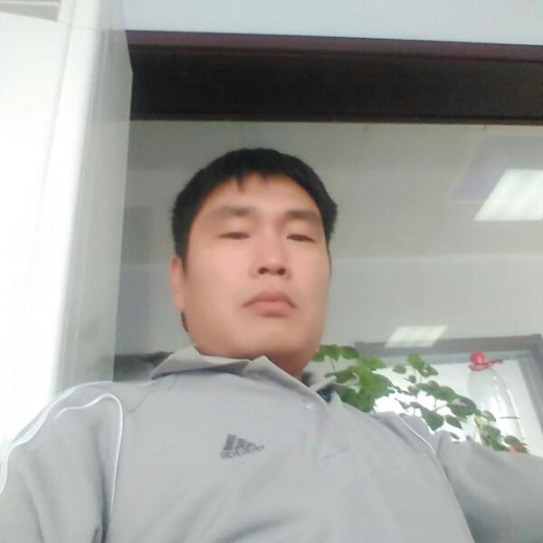 胡晓峰 最新采购和商业信息