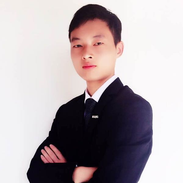 丁梦阳 最新采购和商业信息