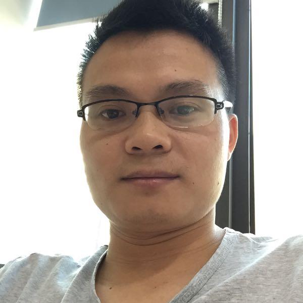 叶青山 最新采购和商业信息