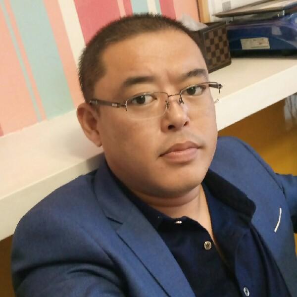 江崇善 最新采购和商业信息