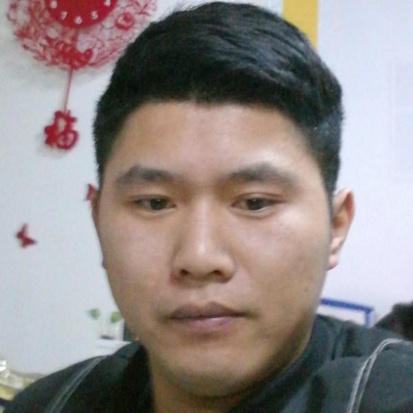 吴恩久 最新采购和商业信息