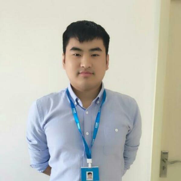 张海苍 最新采购和商业信息