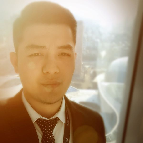 杨慧武 最新采购和商业信息