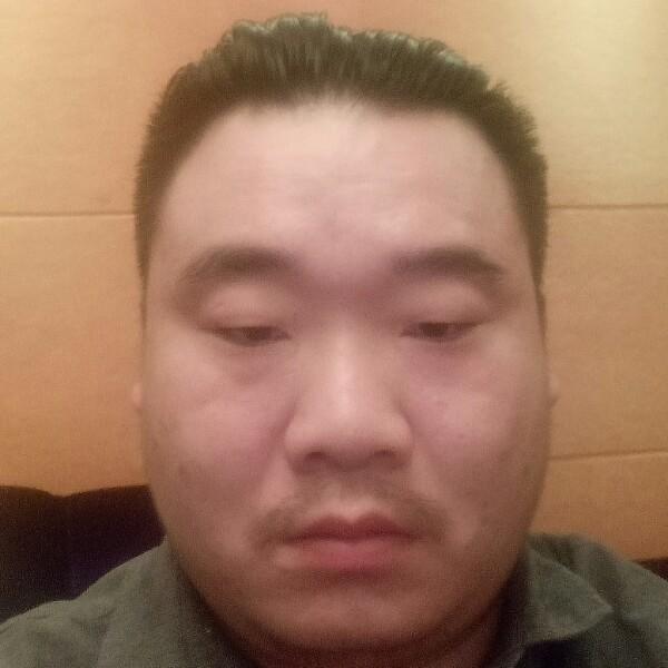 赵文凯 最新采购和商业信息