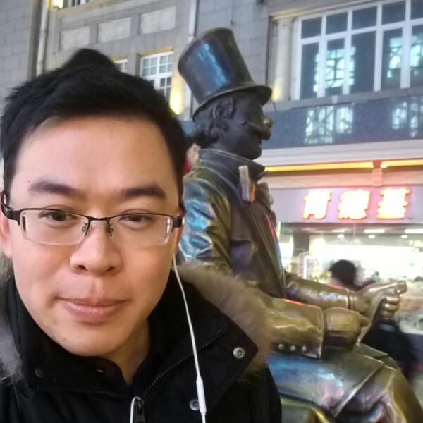赵文强 最新采购和商业信息