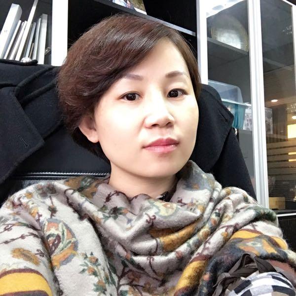 陈兰霞 最新采购和商业信息