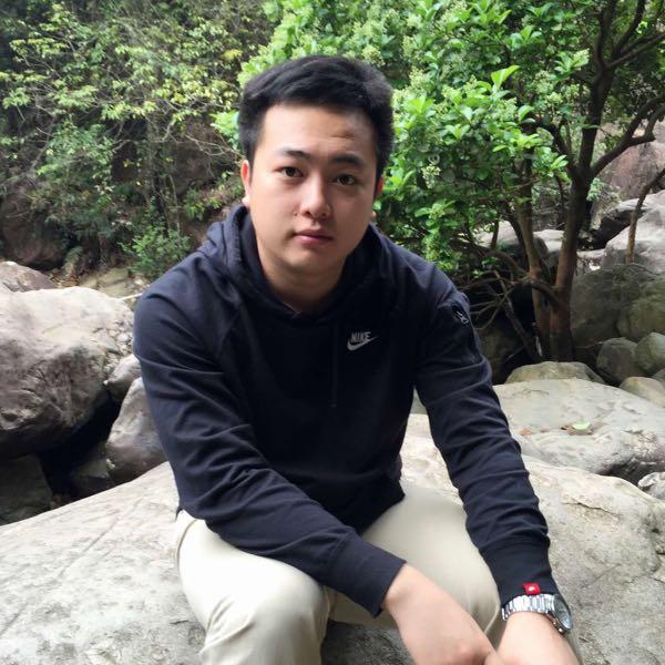 来自黄沛斌发布的供应信息:... - 东莞精牌自动化设备有限公司