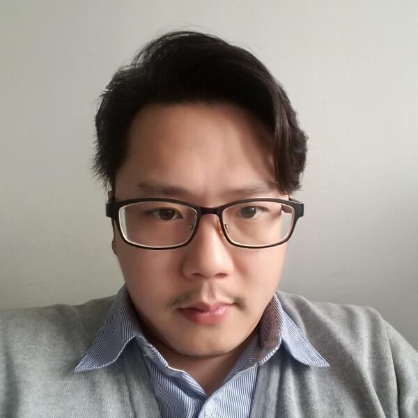 刘兴 最新采购和商业信息