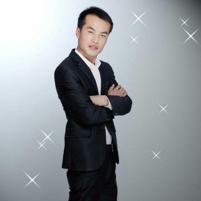 朱振华 最新采购和商业信息