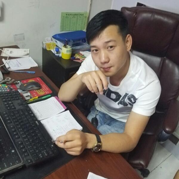 王铮 最新采购和商业信息