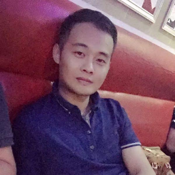 王舒 最新采购和商业信息