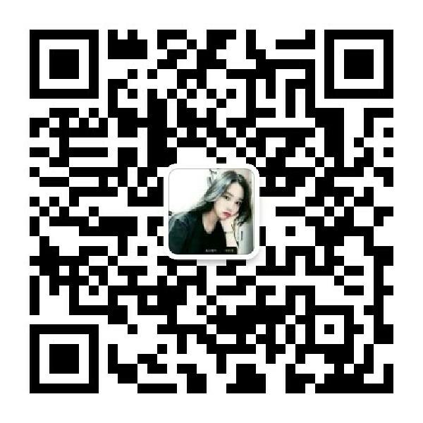 陈小燕 最新采购和商业信息