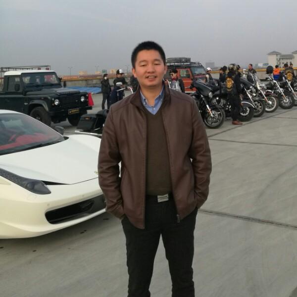 卢艺远 最新采购和商业信息