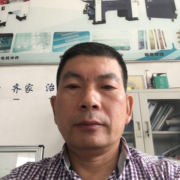 吴小肖 最新采购和商业信息