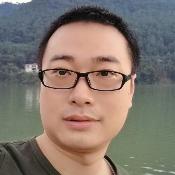吴晓明 最新采购和商业信息