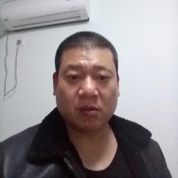 颜丙海 最新采购和商业信息