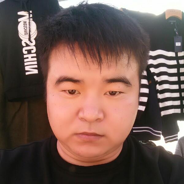 刘峰 最新采购和商业信息
