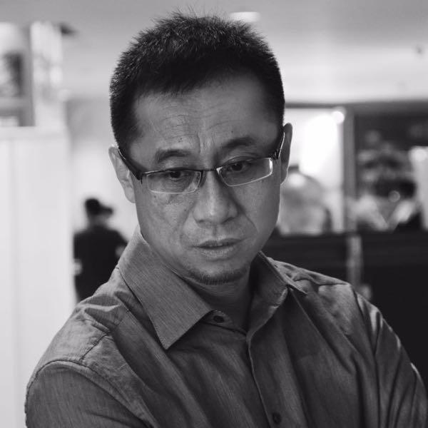 来自刘为民发布的商务合作信息:[商务合作] 盈嘉BOS是盈嘉互联自主研... - 盈嘉互联(北京)科技有限公司