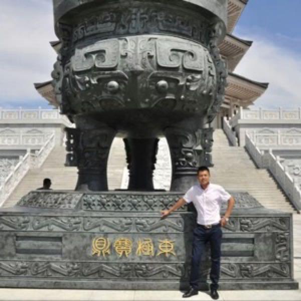 来自扈佃凡发布的供应信息:... - 黑龙江省农垦胜利粮油食品有限责任公司