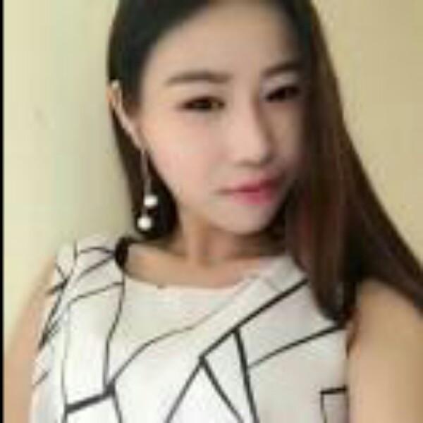 刘映 最新采购和商业信息