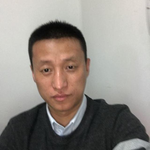 陈松涛 最新采购和商业信息