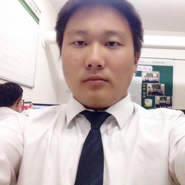 徐耀中 最新采购和商业信息