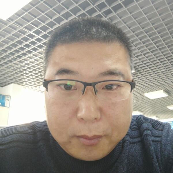 王云飞 最新采购和商业信息