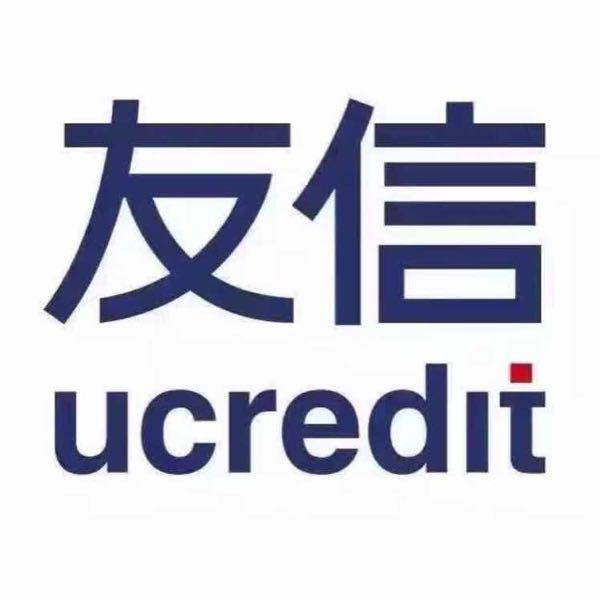 来自张世杰发布的供应信息:... - 友众信业金融信息服务(上海)有限公司