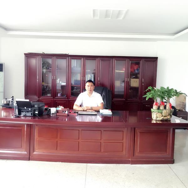 刘统 最新采购和商业信息