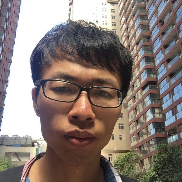 刘镇雄 最新采购和商业信息