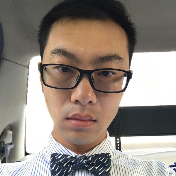 刘大为 最新采购和商业信息