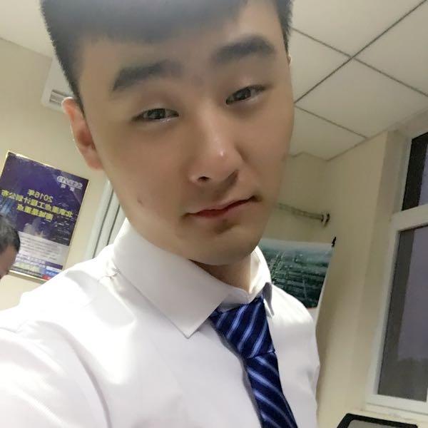 姜泽坤 最新采购和商业信息