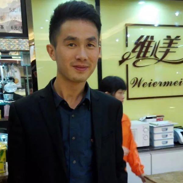 沈永俊 最新采购和商业信息