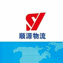 范建营 最新采购和商业信息