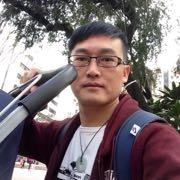 来自Peter Chan发布的采购信息:... - 祥益地產