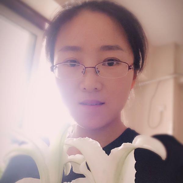 徐永晶 最新采购和商业信息