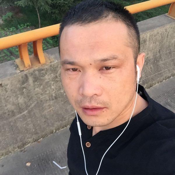 吴长江 最新采购和商业信息
