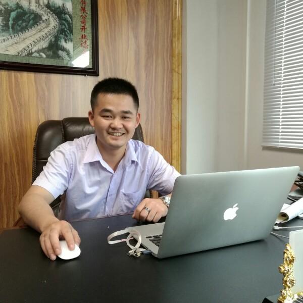 杨小周 最新采购和商业信息