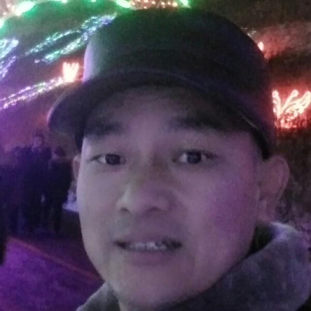 来自许开云发布的供应信息:北京泰能软件:1、智隆酒店管理系统(经济... - 新疆凯利达网络科技有限公司