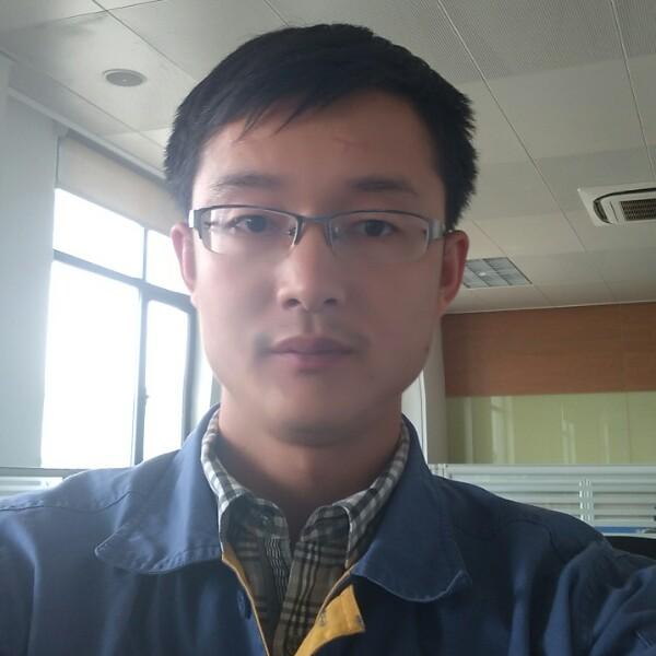 张敏 最新采购和商业信息