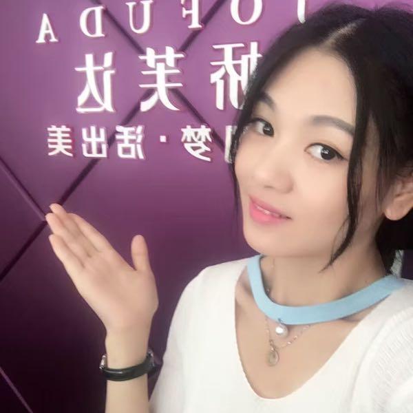 陈飞燕 最新采购和商业信息