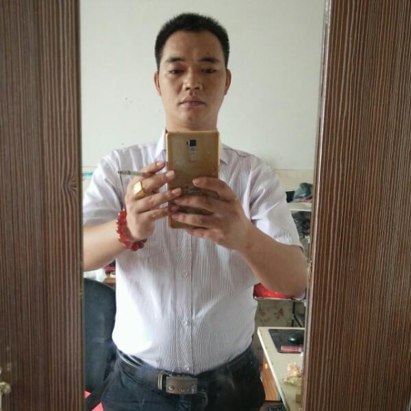 韦文成 最新采购和商业信息